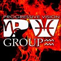 Progressive Vision Group