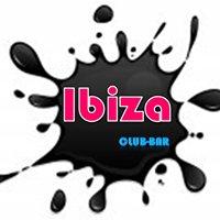 Bares Ibiza Dejavu San Torino