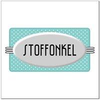 Stoffonkel