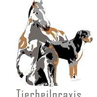Tierheilpraktikerin Kastenmüller - natürlich für's Tier