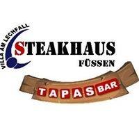 Steakhaus Füssen