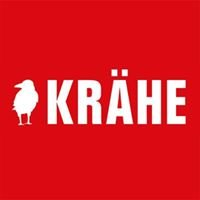 Krähe Workwear