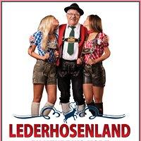 Lederhosenland.com