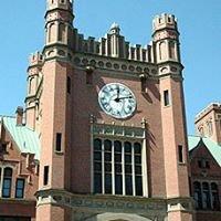 History at the University of Idaho