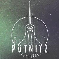 Pütnitz - Festival