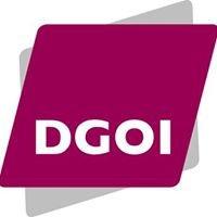 DGOI - Deutsche Gesellschaft für Orale Implantologie