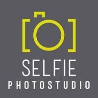 Selfie Photo Studio