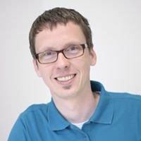 Zahnarztpraxis Dr. Jakob Rosenbohm
