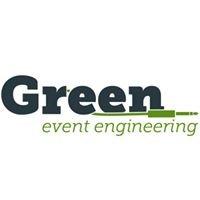 Green event engineering GmbH