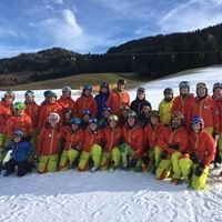 Ski & Snowboardschule Christl Cranz - Steibis