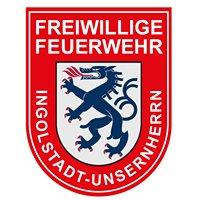 Freiwillige Feuerwehr Ingolstadt - Unsernherrn