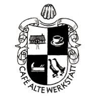 Café Alte Werkstatt