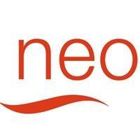 Neo Yachting Singapore