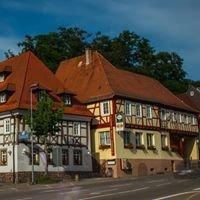 Bella Marmaris Sinsheim