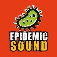 Epidemic Sound Festival