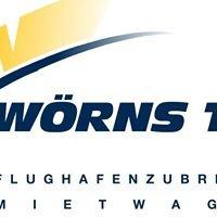 Wörns T.S. GmbH