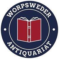 Worpsweder Antiquariat