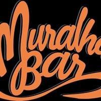 Muralha Bar - White Sand Club -
