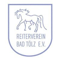 Reiterverein Bad Tölz e. V.