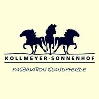 Kollmeyer - Sonnenhof