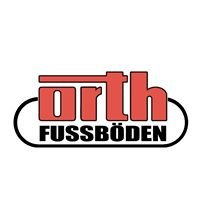 Orth Fussböden GmbH
