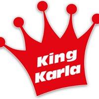 KingKarla Kommunikation GmbH