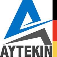 Aytekin Fußbodentechnik GmbH
