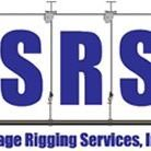 Stage Rigging Services, Inc.
