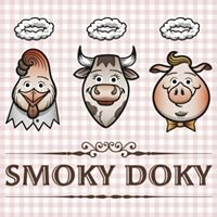 Smoky Doky