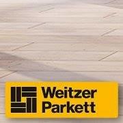 my-parkett.com
