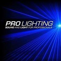 Pro Lighting e.K.