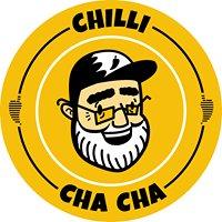 Chilli Cha Cha