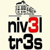 Niv3l Tr3s