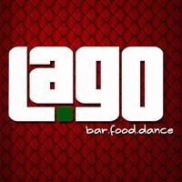 LAGO bar.food.dance