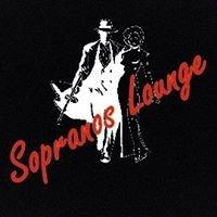 Sopranos Restaurant & Lounge