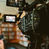 Redaktion & Video Produktion