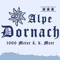 Alpe Dornach