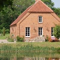 Traumhaus in Mecklenburg