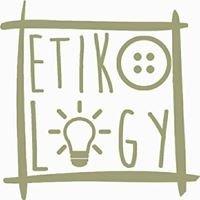 Etikology, moda con ética y lógica, Ibiza.