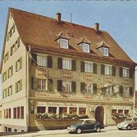 Hotel Drei König