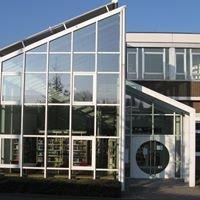 Gemeindebibliothek Holzwickede