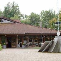 BVS-Bildungszentrum Holzhausen am Ammersee