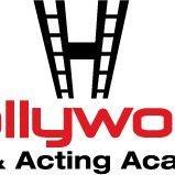 Hollywood Film & Acting Academy