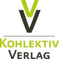 Kohlektiv Verlag
