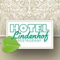 Hotel Lindenhof Haldern