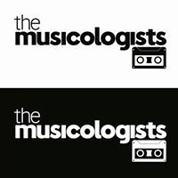 The Musicologists