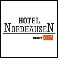 Hotel Nordhausen Motel Plus
