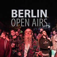 Berlin Open Airs