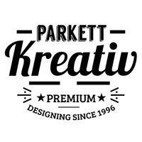 Parkett-Kreativ