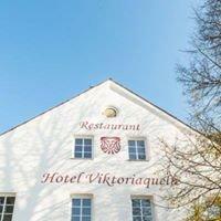 Hotel Viktoriaquelle